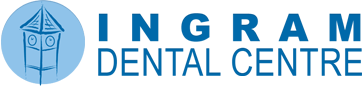Ingram Dental Centre Logo
